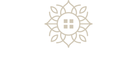 Latticework Communities
