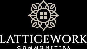 Latticework Communities